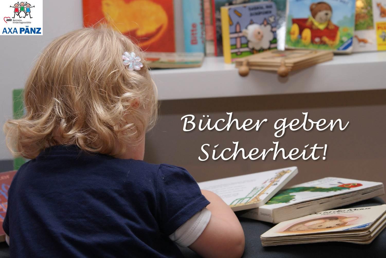 Bücher_geben_Sicherheit