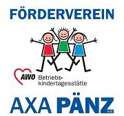 Betriebskindertagesstätte AXA Pänz